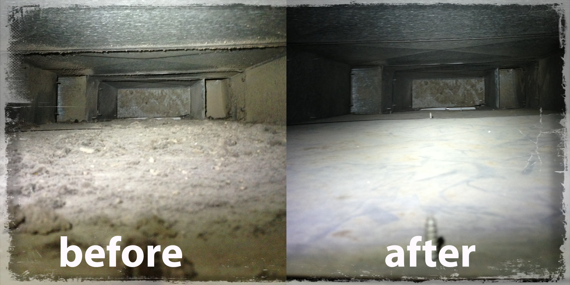 #595137 Air Duct Cleaning Archives WellDuct Most Effective 3175 Getting Ducts Cleaned pictures with 2000x1000 px on helpvideos.info - Air Conditioners, Air Coolers and more